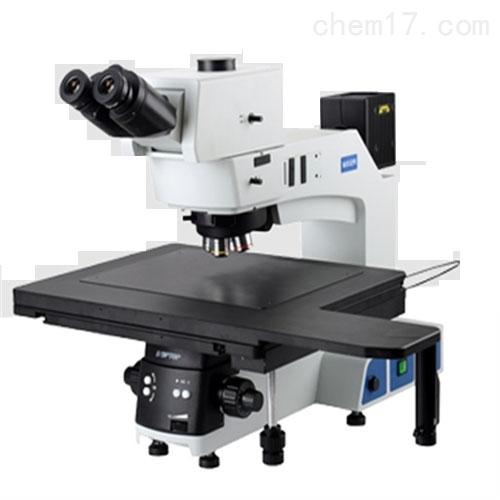 半导体FPD 检查显微镜