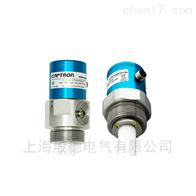 开关CHT3-476P-H德国CAPTRON传感器、光栅、继电器
