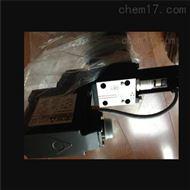 力士乐球阀M-3SED10CK13/350CG24N9K4