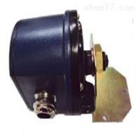 CPK-33微差压控制器上海自动化仪表四厂