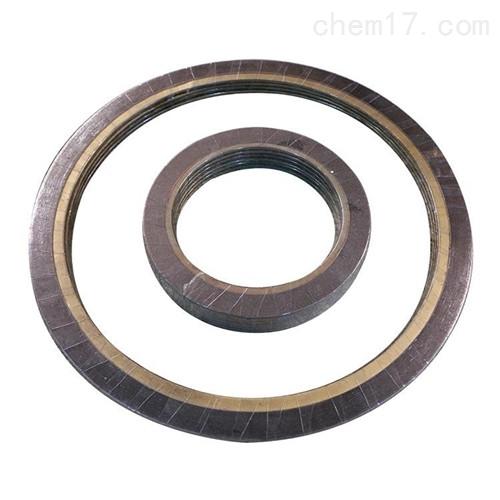 济宁市D2222美标金属缠绕垫片生产价格