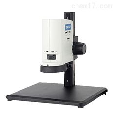 宁波舜宇工业视频一体机福建销售体式显微镜