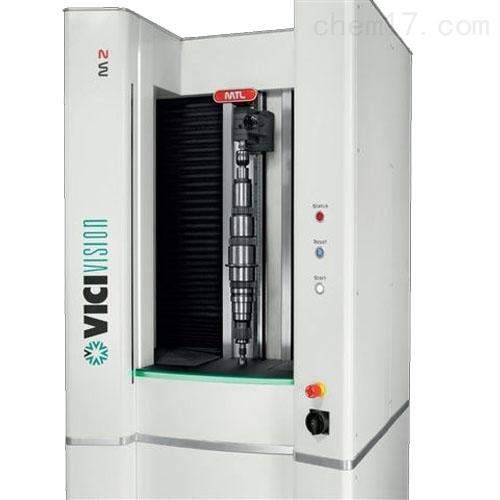 福建销售vicivision光学测量机轴类测量仪器