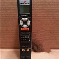 T7950-40602O4P仙童Fairchild转换器-调节器阀