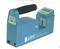 四川成都奥美佳LGP-0510手提式激光测径仪