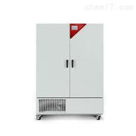 KBFP720-230V¹恒温恒湿箱