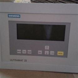 西门子分析仪7MB2511-0AA00-1AA1