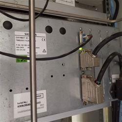西门子气体分析仪7MB2335-0NJ10-3AA1