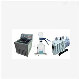 SH0210-1常规液压油过滤性试验仪SH0210