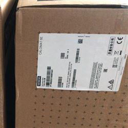 西门子分析仪7MB2511-0BB00-1AA1