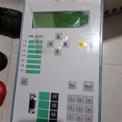 西门子气体分析仪7MB2338-2AK00-3NF1