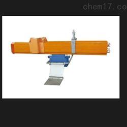 HXTS系列多极管式滑触线