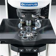 奥林巴斯全电动BX63生物显微镜