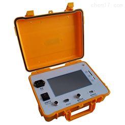 RLTXJ蓄电池巡检仪