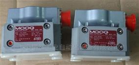 MOOG伺服阀J761-002现货一级销售