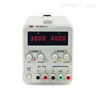 美瑞克RPS3003C-2直流稳压电源