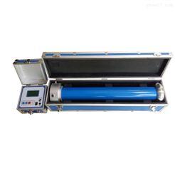 TPJZF-200KV交直流分压器详细说明