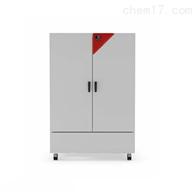KBFS1020-230V¹恒温恒湿箱