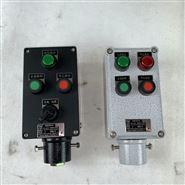 BZC 8050-A1-Ia K1防爆防腐操作柱(全塑)