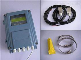TDS-100F壁掛式超聲波流量計