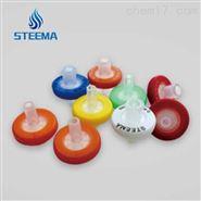 STEEMA针式过滤器