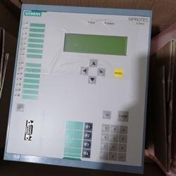 西门子气体分析仪7MB2338-0BA10-3DN0