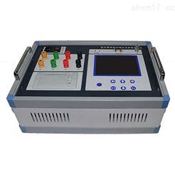 RLTYC-101变压器有载开关测试仪的使用特点
