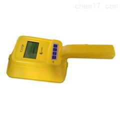 FJ170P便携式αβ表面污染测量仪(170cm2)