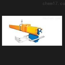 HXTS、HXTL系列导管式安全滑触线