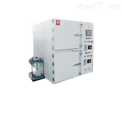真空干燥箱 l 远红外加热、快速升温降温