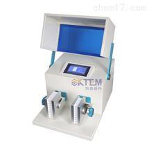 ST-M100多样品组织研磨机厂家