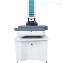 台硕2.5次元4030全自动影像测量仪