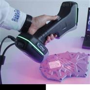 杭州思看科技 复合式三维扫描仪