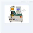 HP-NPD1600Q济南恒品破裂强度试验仪 纸张耐破度仪