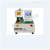 HP-NPD1600Q耐破度测定仪 瓦楞纸板破裂强度试验机