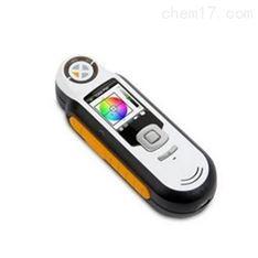 RM200QC便携式成像分光比色计
