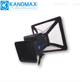 日本加野kanomax 6750 风量罩风速仪