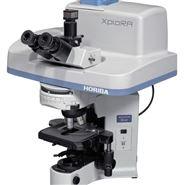 HORIBA XploRA ONE高靈敏度拉曼光譜儀出租