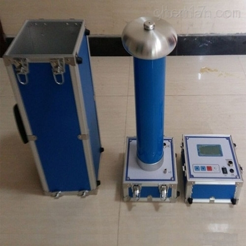 DS/交直流分压器