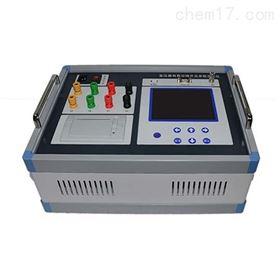 高压开关机械特性测试仪现货
