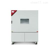 MKF720-400V¹高低温交变气候箱