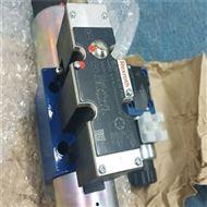 力士乐溢流阀DB10-1-5X/315 电磁阀