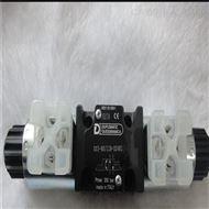 DBW10B2-52/315U6EG24N9K4力乐士电磁阀