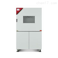 MKT240-400V¹高低温交变气候箱