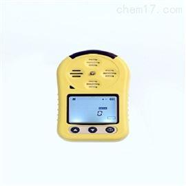 ZRX-29451便携式储存氨气气体检测仪