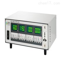 华仪 6900S 系列交流电源