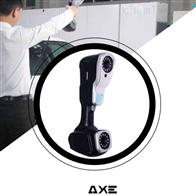 杭州思看 手持式三维扫描仪