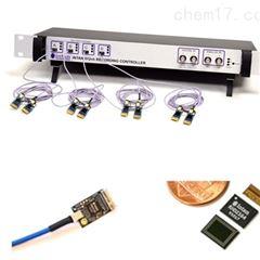Intan RHD在体多通道电生理记录系统