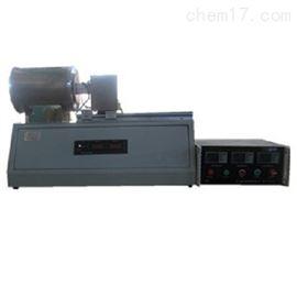 ZRX-29370圆管导热系数测试仪
