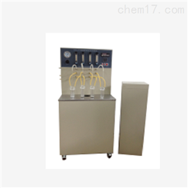 SH0175-4柴油氧化安定性测定仪SH0175
